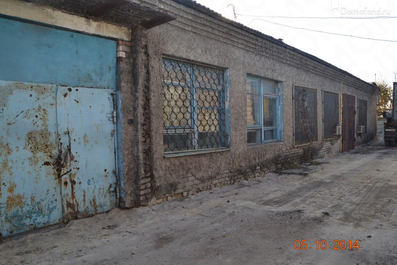 фотографы белогорск амурская область