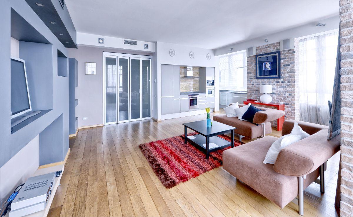 Купить квартиру с задолженностью по ипотеке